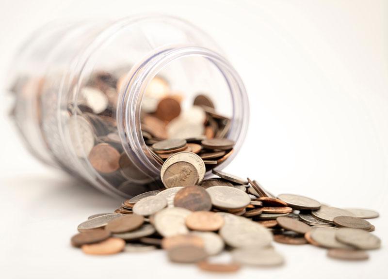 Career Path Conversations: Baystate Financial