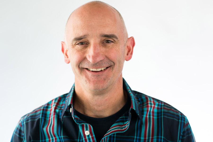 Education Empowerment With Scott Stevens