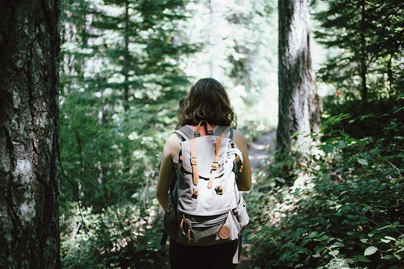 Champlain Hiking Club Photo Contest