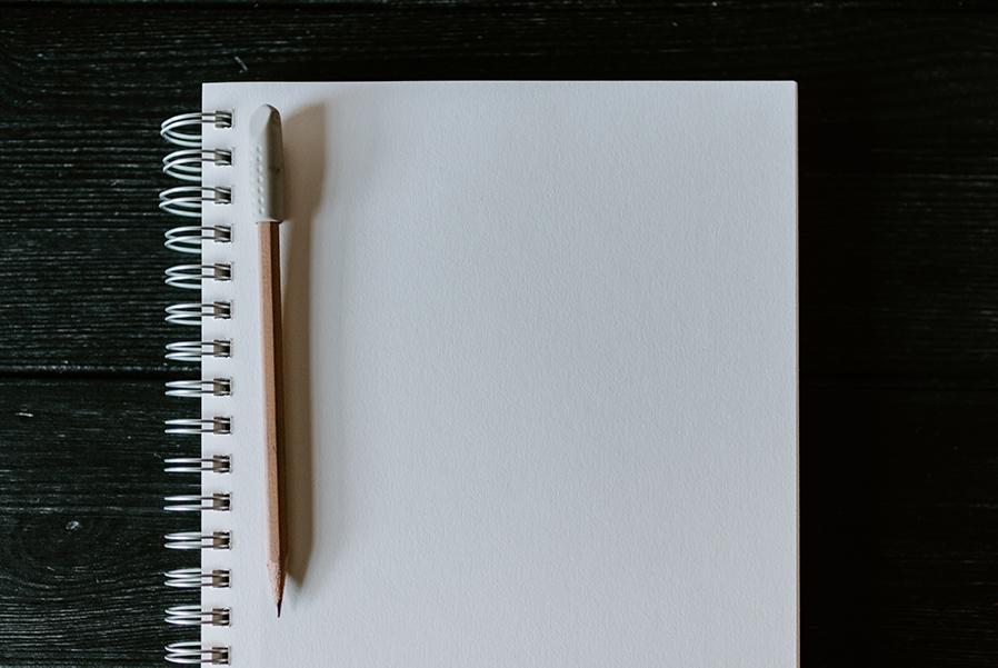 Writer's/Artist's Sprint