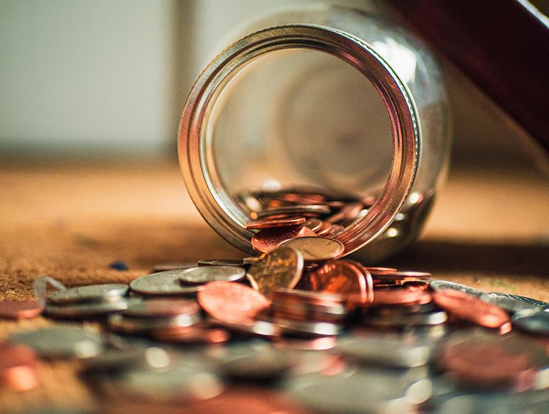 Financial 'a la carte' - Your Mind On Money