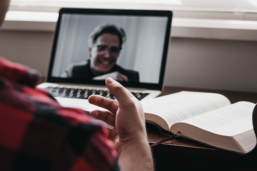 Virtual Mock Interview Days
