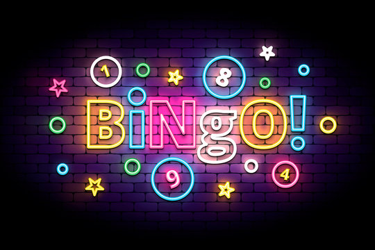 Senior Week: Big Prize Bingo